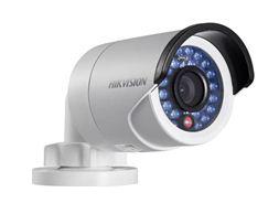 Câmera IP linha 2 - Locação de Câmeras CFTV no Rio de Janeiro