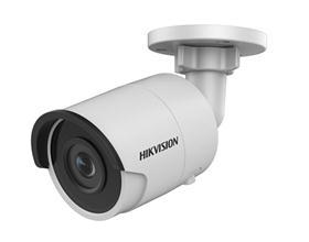 Câmera de segurança para alugar - Locação de Câmeras CFTV no Rio de Janeiro