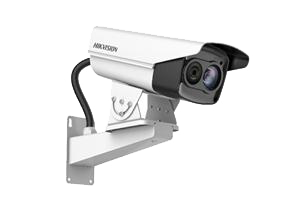 Câmera Hikvision - Locação de Câmeras CFTV no Rio de Janeiro