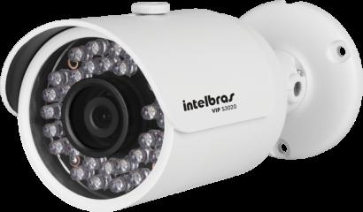 Instalação, Venda e Manutenção de Câmeras de Segurança RJ