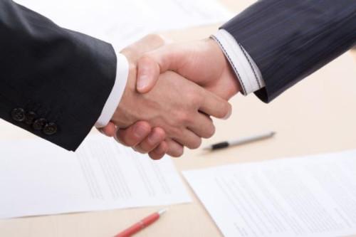Contrato de Manutenção de Sistemas de Segurança RJ