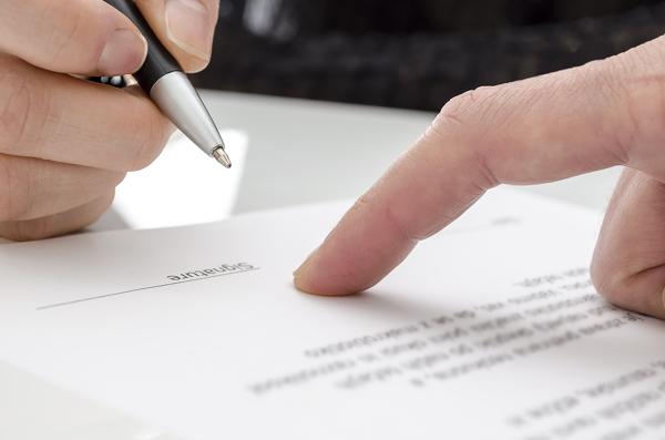 Contrato de Manutenção para Segurança Eletrônica - Tijuca RJ